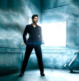 Celebrity Photos Of The Shah Rukh Khan