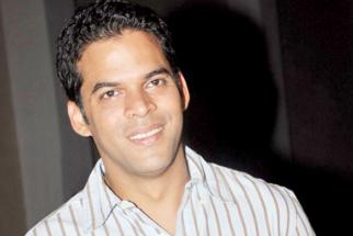Celebrity Photos Of The Vikramaditya Motwane