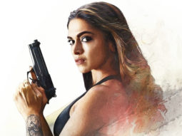 XXX Return Of Xander Cage to release in India first