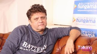 Raees Director Rahul Dholakia's EXCLUSIVE On Dialogues, Shah Rukh Khan