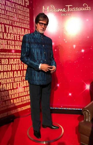 Amitabh Bachchan-1