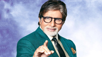 US Embassy honours Amitabh Bachchan for his contribution to speeding awareness of Tuberculosis