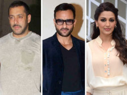 Blackbuck Poaching Case: Salman Khan, Saif Ali Khan, Sonali Bendre and others to appear before Jodhpur Court today