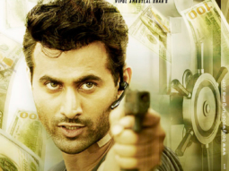 First Look From The Movie Commando 2
