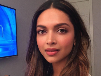 Check out: Deepika Padukone makes her debut on The Ellen Show