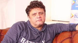 Drama Is The USP Of Raees Rahul Dholakia videoo