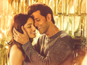 Hrithik Roshan, Yami Gautam's KAABIL Quiz! How Well Do You Know Each Other