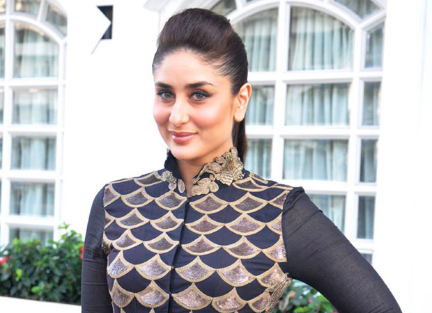 Kareena-Kapoor-Khan-news