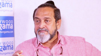 Marathi Cinema Is Not A Star Driven Industry Mahesh Manjrekar vid