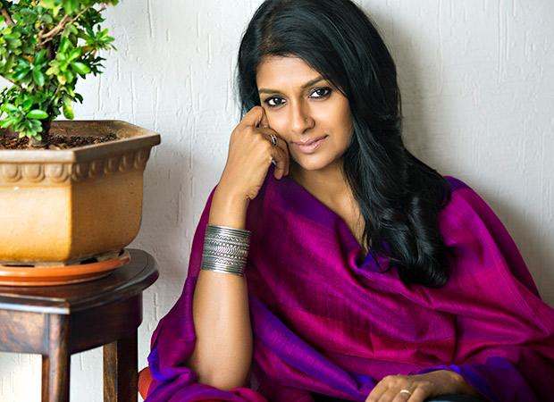 Nandita Das splits
