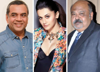Popular awards are pointless events, says industry stalwarts