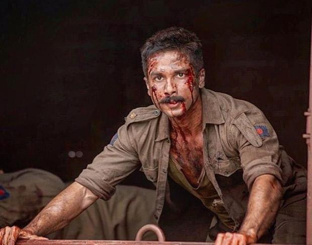 Rangoon-2