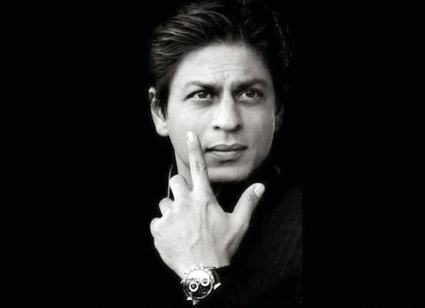 SRK_1