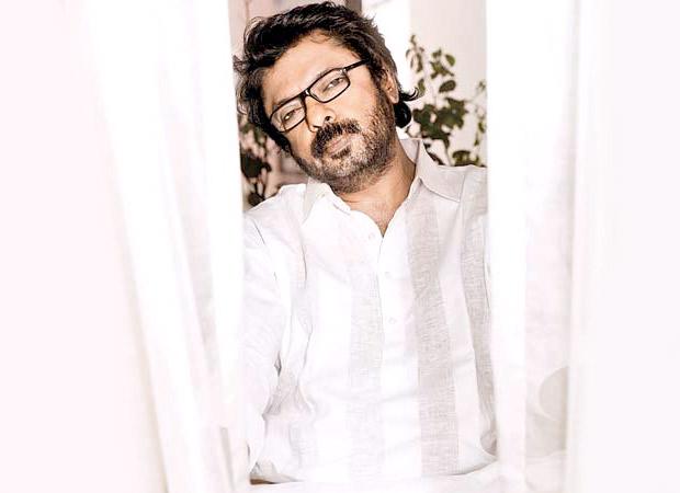 Sanjay Leela Bhansali2
