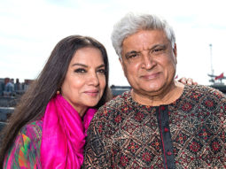 Shabana-Javed