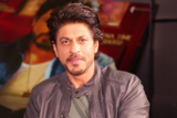 Shah Rukh Khan's BLOCKBUSTER Rapid Fire On Raees, Baniye Ka Dimaag, Miyanbhai Ki Daring video