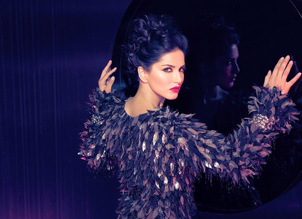 Sunny-Leone-has-to-say-about