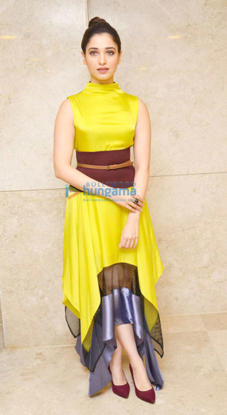 Celebrity Photos of Tamannaah Bhatia