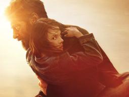 Trailer 2 Logan