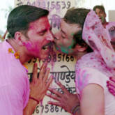 Watch Akshay Kumar & Huma Qureshi Go Pagal In This Making Video Of The Song video