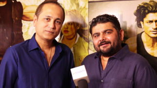 Aamir Khan Was Perfectionist Then, He Is Perfectionist Now Vipul Amrutlal Shah vid
