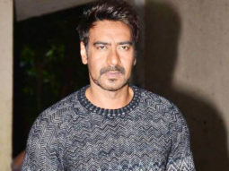 Ajay Devgn and Kajol's mother admitted in the same hospital news