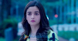Movie Stills Of The Movie Badrinath Ki Dulhania