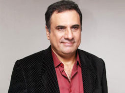 Boman Irani to turn judge of reality show for kids news