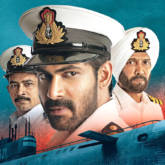 Box Office: All India collections of The Ghazi Attack
