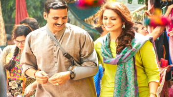 Box Office Jolly LLB 2 Day 13 in overseas