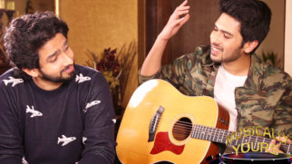 amaal malik and armaan relationship quizzes