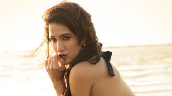 """EXCLUSIVE! Sagarika Ghatge On Zaheer Khan """"I Am Sure He'll Watch Irada"""" vid"""
