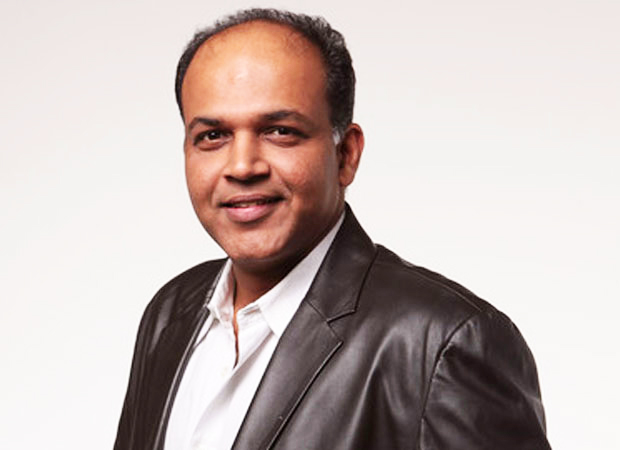 Four of Ashutosh Gowariker's films to be screened