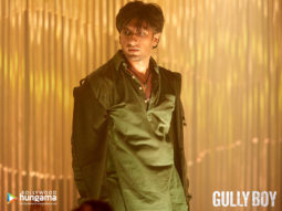 Movie Wallpapers Of Gully Boy