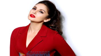 Celebrity Photos of Huma Qureshi