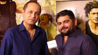 I Would LOVE To Have Akshay Kumar In My Next Directorial Venture Vipul Amrutlal Shah vid