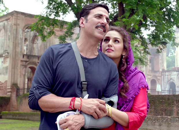JoLLy LLB 2 (21)