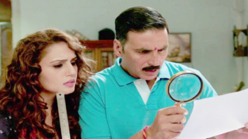 Jolly LLB 2 Day 15 in overseas