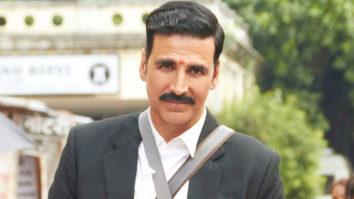Jolly LLB 2 Deleted Scene Yeh Court Hai, Yahan Sab Khaate Hai vid