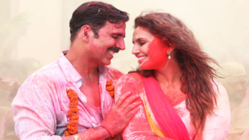 Jolly LLB 2 grosses 170 crores at the worldwide box office