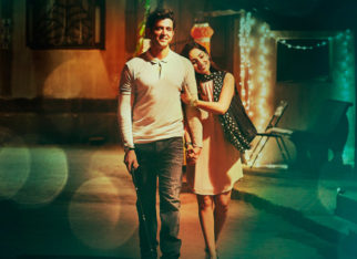 Kaabil Day 21 overseas box office collections