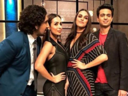 Koffee with Karan 5: Here are the jury members for the new season of Koffee awards