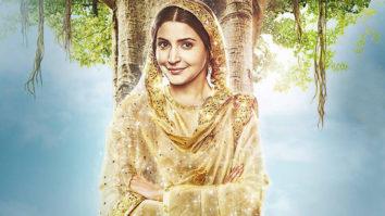 MAGICAL! Dipped In The Blend Of Music & LOVE; Trailer Of Phillauri Starring Anushka Sharma, Diljit Dosanjh