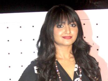 Nana Patekar, Priyanshu Chatterjee and others attend the music launch of the film 'Wedding Anniversary'