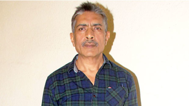 Prakash Jha breaks silence after CBFC refuses to release his film Lipstick Under My Burkha news