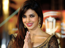 Priyanka Chopra As Tourism Ambassador Of Assam