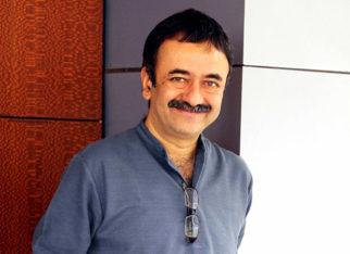 Rajkumar Hirani-1