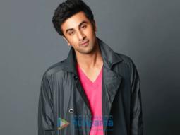 Celebrity Photos of Ranbir Kapoor