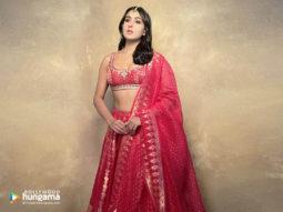Celebrity wallpapers of Sara Ali Khan