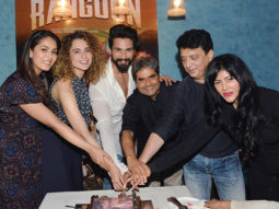 Shahid Kapoor11